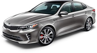 Enter for a chance to win a brand new 2016 Kia Optima LX valued at over $21,000 or 1 of over 2,000 instant win prizes!