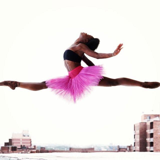 dance goals Just dance goals is the first installment in the just dance goals franchise tba.