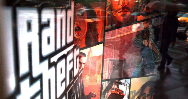"""Trucos para desbloquear todas las ciudades en """"Grand Theft Auto"""". Los jugadores de """"Grand Theft Auto"""" comienzan como un criminal de poca monta y deben abrirse paso por los rangos en las municipalidades de Vice City, Liberty City y San Andreas. """"GTA"""" tiene varios trucos para avanzar a nuevas ciudades o ayudarte de otras maneras. Los códigos deben ser introducidos en la pantalla de ingreso de nombre del juego."""