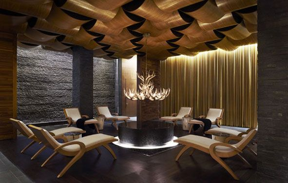 #spa #spainterior Google Image Result for http://www.interiordesign.net/photo/305/305713-1_Viceroy_Snowmass_spa_rel.jpg