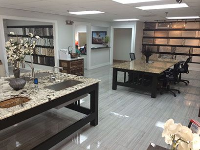 17 Best Images About Our Warehouses On Pinterest Nashville Group And Granite Counters