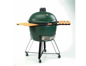 1000+ ideas about Big Green Egg Prices on Pinterest   Green egg ...