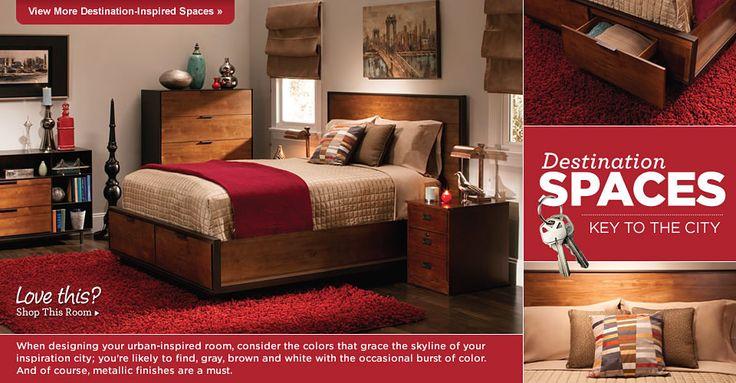 17 Best Ideas About Furniture Showroom On Pinterest Showroom Showroom Desi