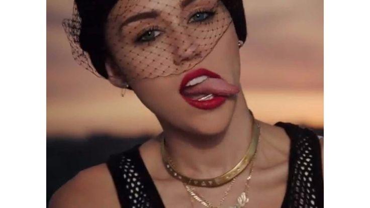 Miley Cyrus liam hemsworth engaged | Miley Cyrus liam hemsworth break up