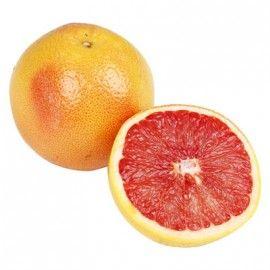 Bij ontgifting borstelt u de droge huid `s avonds eerst stevig af om de bloedsomloop te activeren.  Masseer hem dan met 4 druppels grapefruit-, 3 druppels citroen- en 3 druppels jeneverbesolie vermengd met 20 ml basisolie.