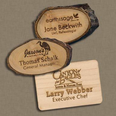 Best 7 best name tag examples images on Pinterest | Name badges, Name  NZ23