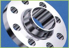 Info Directory B2B – Providing info on SS Flanges, SS Flange Manufacturer, Stainless Steel Flanges Manufacturers, Suppliers, Dealers, Exporters and Importers.
