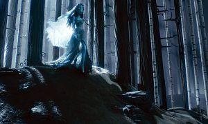corpse bride movie images | Filmkritik zu Tim Burton's Corpse Bride - Hochzeit mit einer Leiche