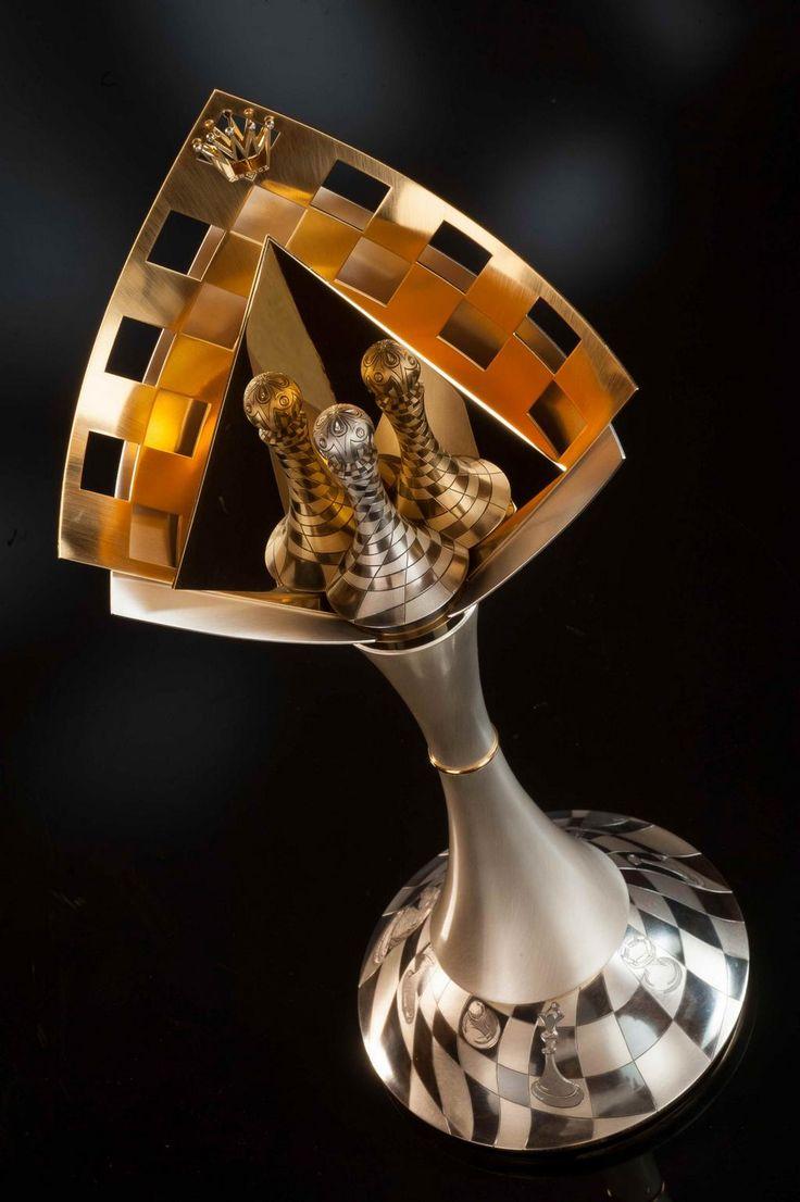 Anastasiya Karlovich @NastiaKarlovich  ·  Aug 22  Who will win this beautiful cup?Hou Yifan or Humpy Koneru? http://sharjah2014.fide.com/en/main-page/1-news-en/337-the-winner-of-grand-prix-series-will-be-awarded-with-precious-trophy … @Fide_chess @WomenChessFIDE