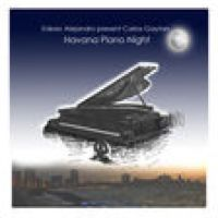 Listen to Lucky Notes by Edesio Alejandro & Carlos Gaytan on @AppleMusic.