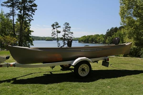1000+ images about Boats on Pinterest | Small Pontoon ...