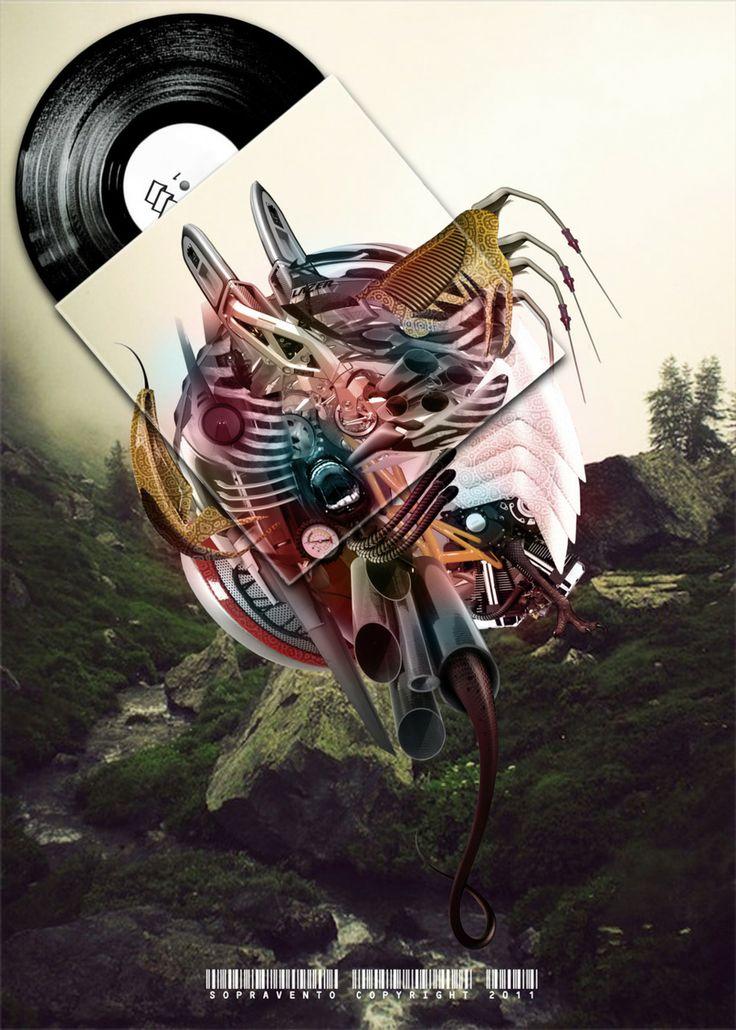 Sopra Vento - http://sopravento.tumblr.com sopravivenza@gmail.com
