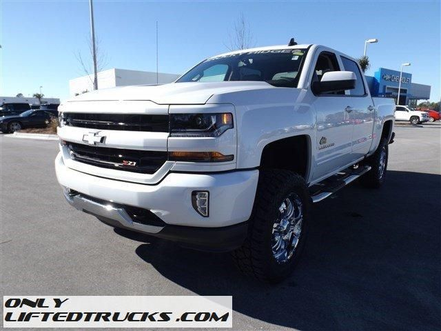 Chevy Alaskan Edition >> Lifted Black Chevy 2500hd For Sale In Texas.html | Autos Post