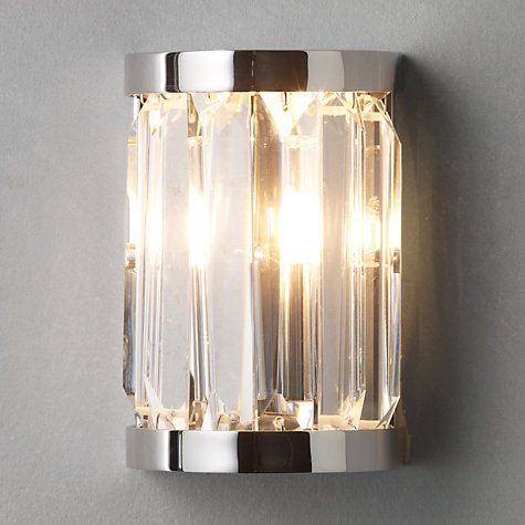Bathroom Wall Lights John Lewis 55 best bathroom fittings images on pinterest | bathroom tiling