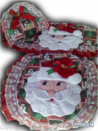 adornos navideños de pepsi cola - Buscar con Google