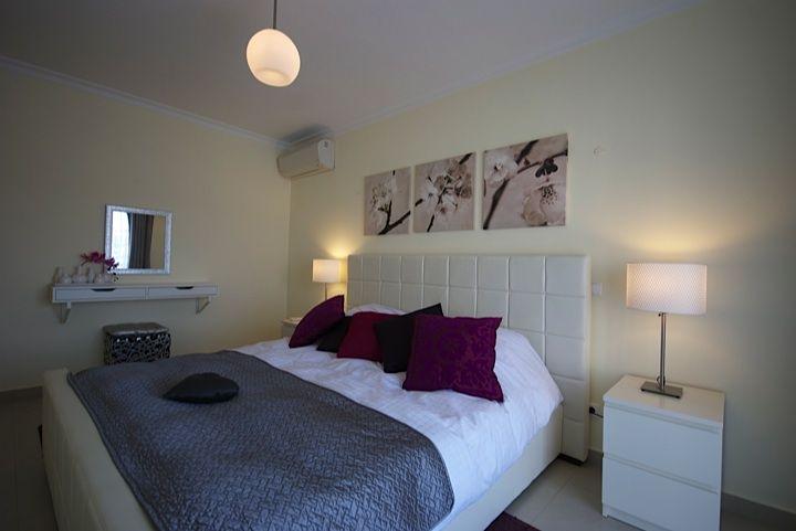 slaapkamer 16m2 - Google zoeken