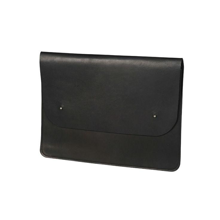 Pokrowiec na laptopa BL 02 | Nie zwlekaj i sprawdź! | SHOWROOM - SHWRM.pl