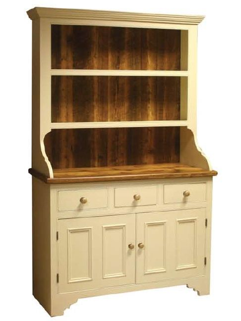 oak kitchen dresser ireland. the irish dresser is a charming which can be used as or one for room. this oozes style and class. oak kitchen ireland y