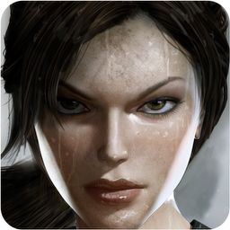 Tomb Raider: Underworld for Mac download. Download Tomb Raider: Underworld for Mac full version. Tomb Raider: Underworld for Mac for iOS, MacOS and Android. Last version of Tomb Raider: Underworld for Mac