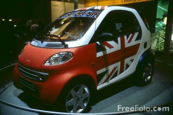 smart car uk dreaming pinterest cars the o 39 jays and. Black Bedroom Furniture Sets. Home Design Ideas