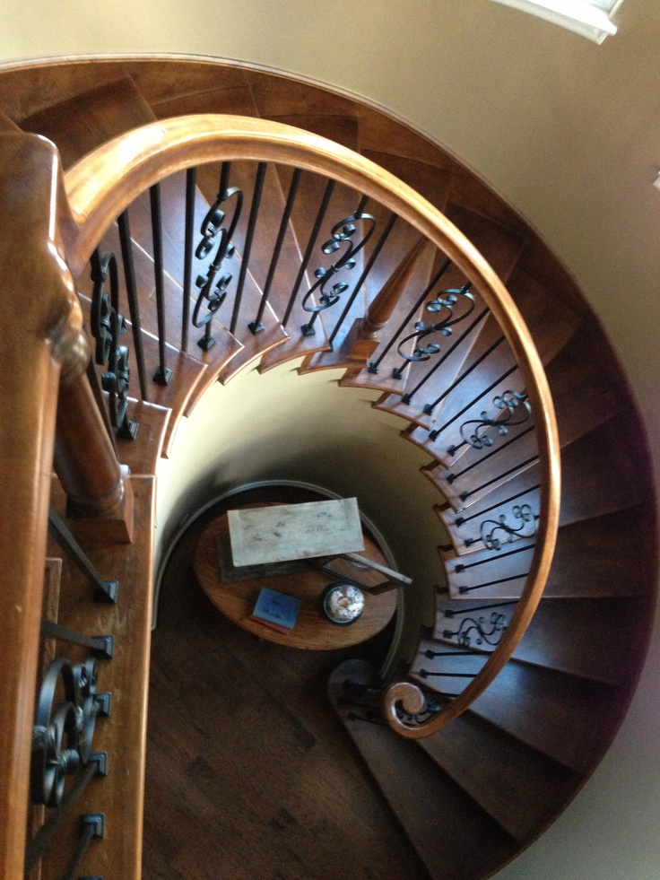 Best Spiral Stairs Spiral Stairs Stairs Home Decor 400 x 300