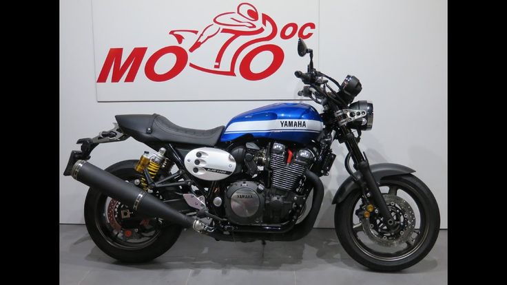 YAMAHA XJR1300 CAFE RACER .ACHAT, VENTE,REPRISE, RACHAT, MOTO D'OCCASION...