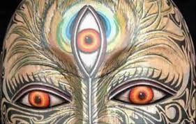 6-semne-care-demonstreaza-ca-al-treilea-ochi-s-a-trezit-si-functioneaza