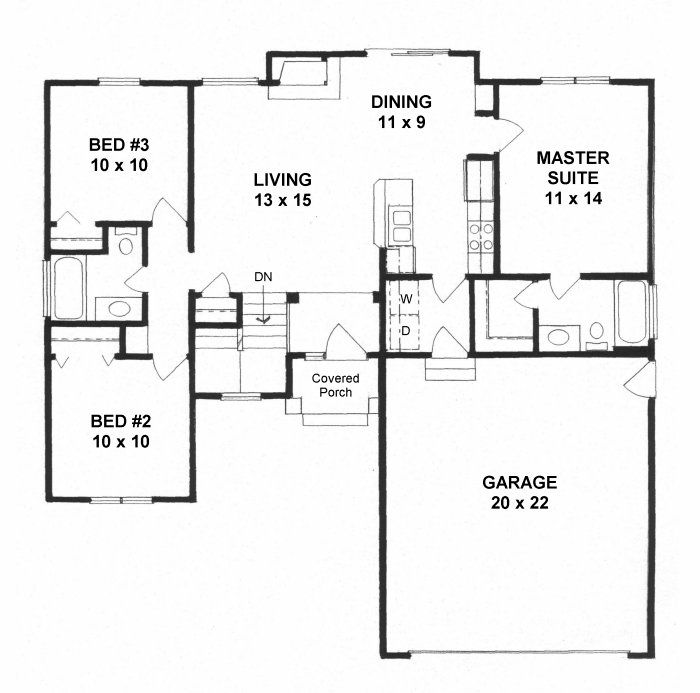 Award Winning House Plans Ranch: 45 Best Images About Ranch Redo On Pinterest