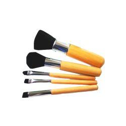 new_brush_set_ml-250x250