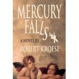 Mercury Falls (Paperback)By Robert Kroese
