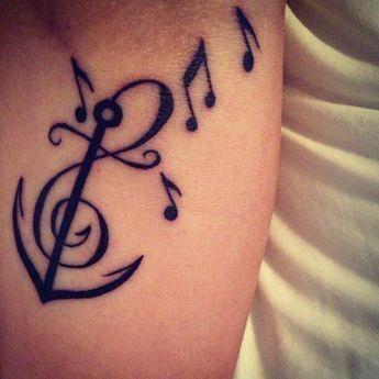 Tattoos für Männer zum Thema Liebe #Tattoosformen   – Tattoos for men