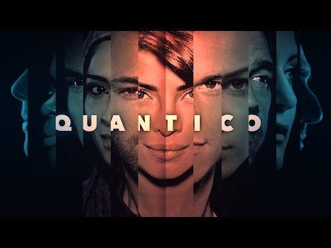 Mijn serie-tips voor volgend seizoen - Everyday-Life #tvseries #tv-series #quantico #supergirl #thecatch #angelfromhell