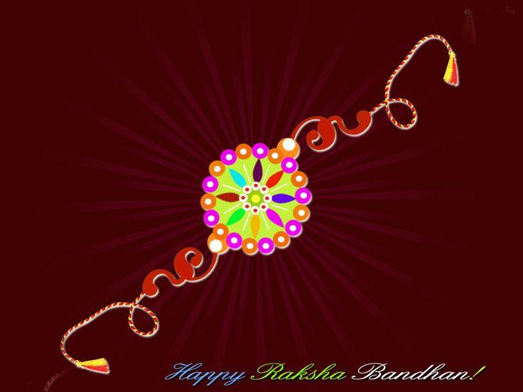 raksha_bandhan New Photos of Raksha Bandhan, Funny Wallpapers of Happy Raksha Bandhan, Happy Raksha Bandhan Celebration,Happy, Raksha, Bandhan, Happy Raksha Bandhan, Best Wishes For Happy Raksha Bandhan, Amazing Indian Festival, Religious Festival,New Designs of Rakhi, Happy Rakhi Celebration, Happy Raksha Bandhan Greetings, Happy Raksha Bandhan Quotes,Story Behind Raksha Bandhan, Stylish Rakhi wallpaper