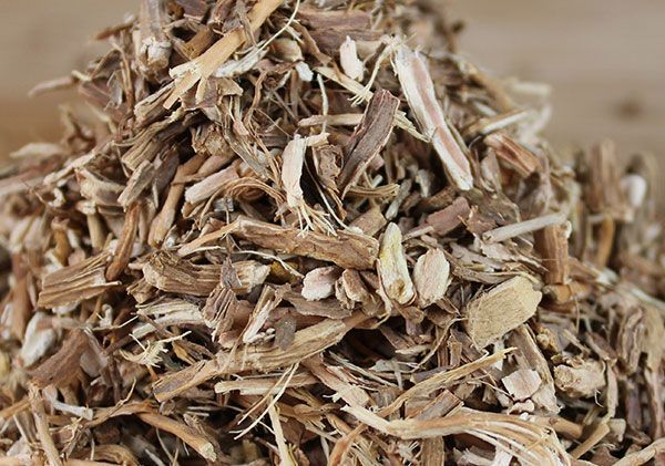sarsparilla-Tonic for kidney and LIVER. Make a decoction root beer tea: dandelion root, burdock and spices including cinnamon and ginger root.