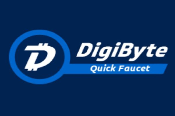 Dogecoin Faucet Every 5 Minutes Sell Digibyte – APC