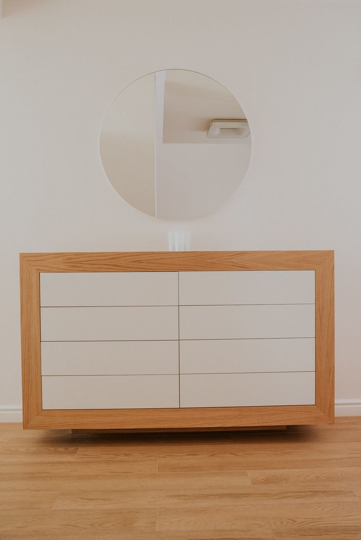 Welcome  #hall #welcome #furniture #modern #mdf #furnir #mdfpainted #white #drawers #pushtoOpen #system