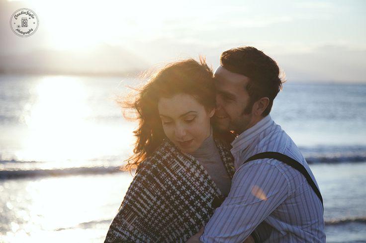 #engagement #savethedate #wedding #claudiagigliophotography #claudiagigliofotografia #maternity #weddinday #love #family #lifestyle #baby #couples #bride #littlebride #white #groom #photography #portraits #weddingreportage #lifestyle #follow #followme #photo #weddingdestination