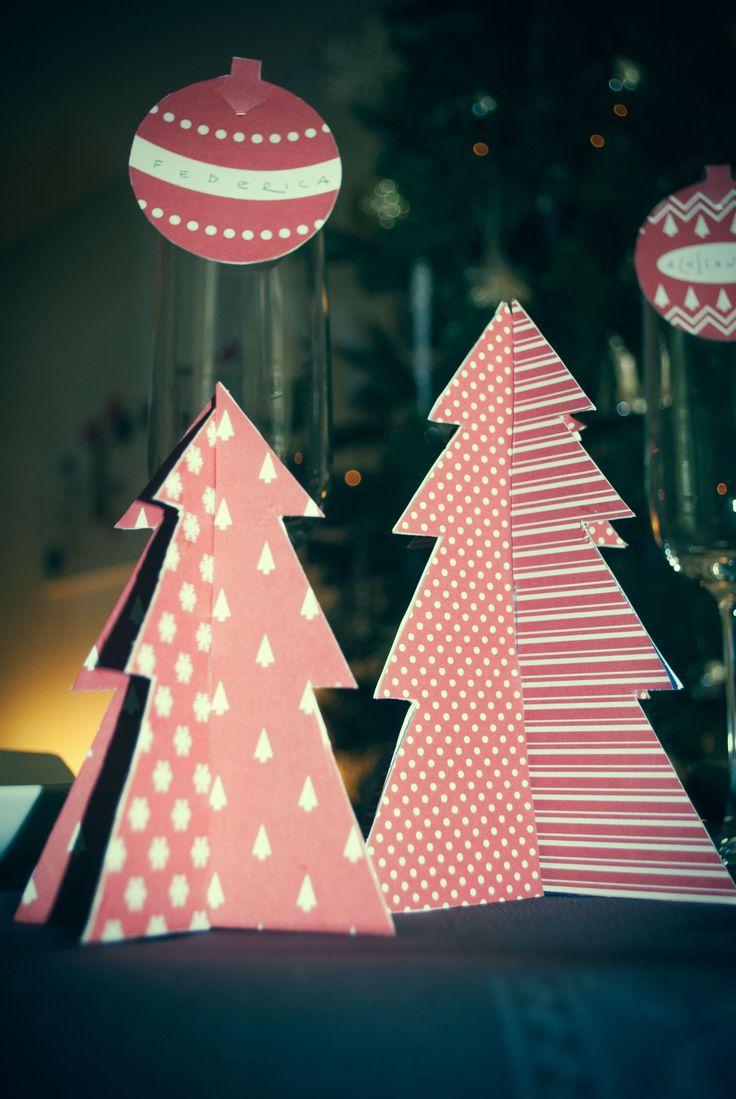 #Christmas No.12