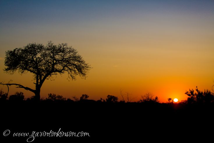 Sunrise from vaalboom with a delicious cup of coffee in the middle of Africa Photo Credit: Gavin Tonkinson
