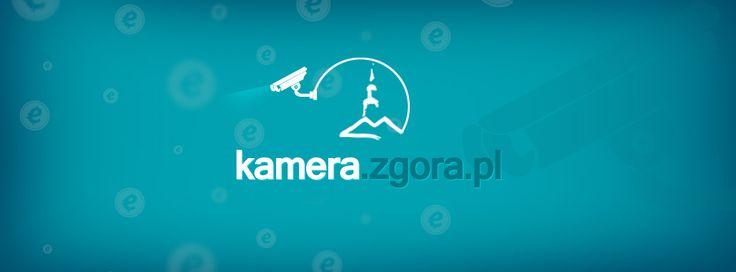 Chcecie wiedzieć, co dzieje się właśnie na Placu Bohaterów? Zajrzyjcie na naszą kamerkę online i wejdźcie w buty miejskiego detektywa :) Zajrzyjcie tutaj http://kamera.zgora.pl/ i dajcie nam znać, czy się podoba!