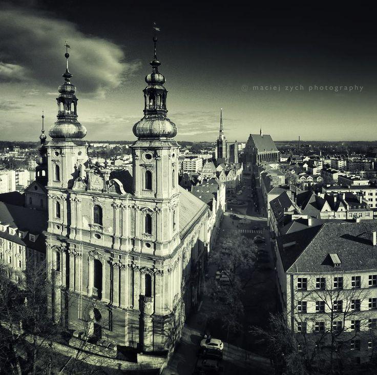 Maciej Zych   www.facebook.com/MaciejZychPhotography