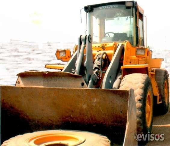 CARGADOR FRONTAL VOLVO L90C DE 1999 CARGADOR FRONTAL VOLVO L90C DE 1999 MARCA VOLVO  .. http://lima-city.evisos.com.pe/cargador-frontal-volvo-l90c-de-1999-id-612081