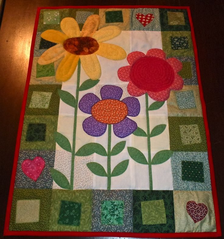http://www.quiltingboard.com/attachments/pictures-f5/413123d1368412728-p5120221.jpg