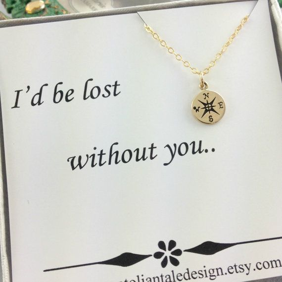 17 Best Ideas About Best Friend Gifts On Pinterest