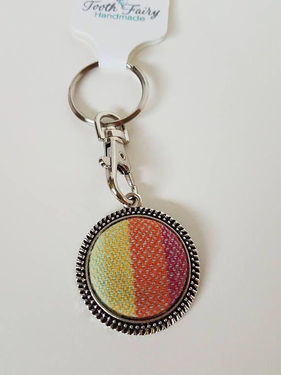 Girasol Wrap Scrap Magnet Pride Magnet Rainbow