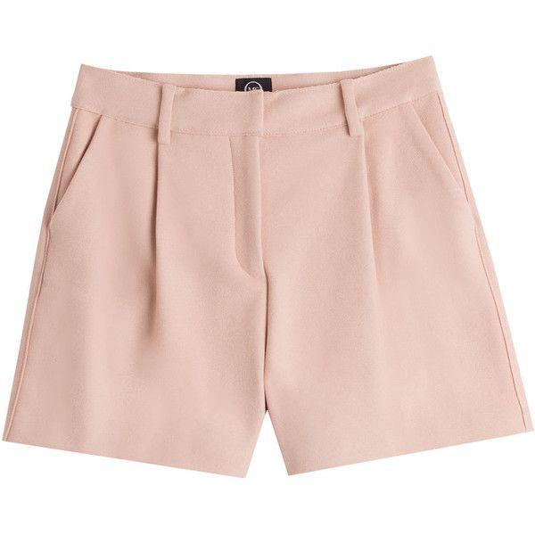 17 Best ideas about Cotton Shorts on Pinterest | Nike shorts, Nike ...
