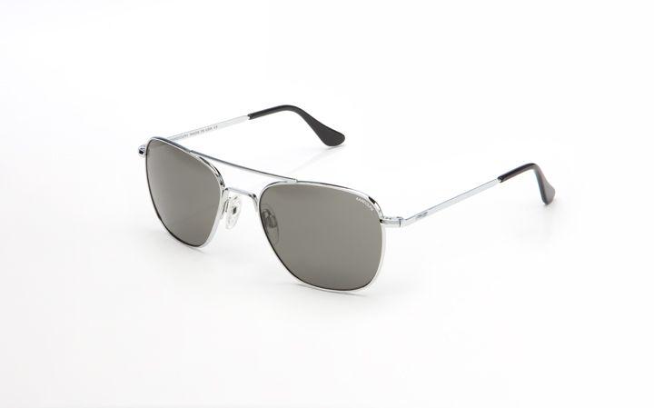 a09e20a76c75 Randolph Engineering Sunglasses Amazon