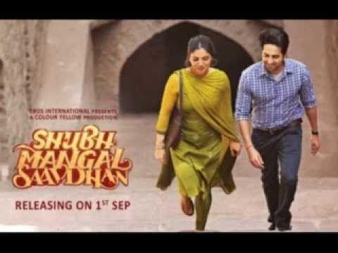 Shubh Mangal Saavdhan full movie hd 1080p blu-ray download movies