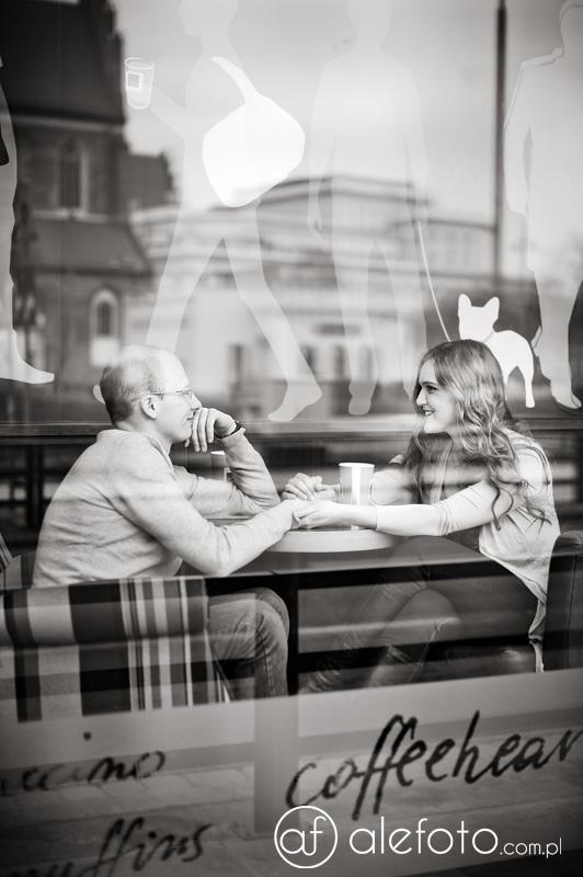 zdjęcia pary/ perfect couple