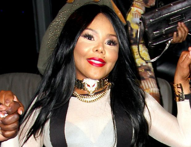 Lil Kim plastic surgery, who is popularly known as Lil Kim is a famous American singer, and actress, producer. #LilKimPlasticSurgery #LilKim